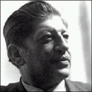AntonioEAguero