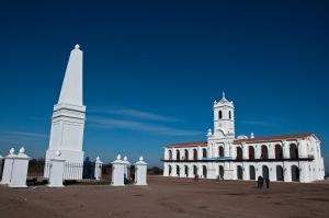 Cabildo_de_la_ciudad_de_San_Luis