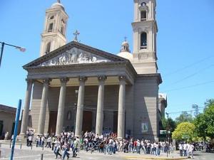 Catedral-San-Luis