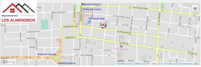 mapa-los-almendros1